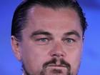 DiCaprio deve abrir ação judicial para reaver foto com Mandela, diz jornal