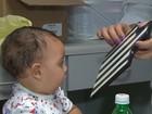Vírus da zika afeta visão de bebês sem microcefalia, dizem médicos