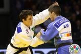 Equipe reserva do Brasil termina Grand Prix de Zagreb sem medalha