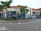 Alunos voltam às aulas em escolas desocupadas em Sorocaba