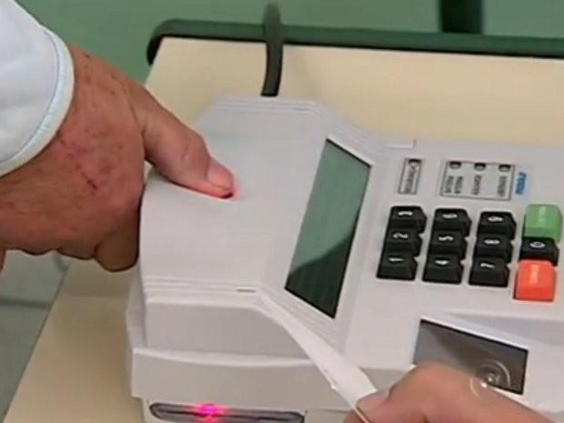 Sistema deve estar disponível em 299 cidades de 24 estados brasileiros (Foto: Reprodução/TV TEM)