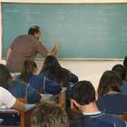 Governo de AL sanciona lei de rateio do Fundeb aos servidores (Gesane Lucchesi/Divulgação)