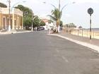 Polícia registra tentativa de homicídio no bairro Uruará e na orla de Santarém