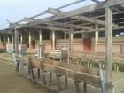 Após curto-circuito, escola pública de Laranjal do Jari suspende aulas