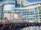 Ingresso virtual para a BlizzCon 2014 começa a ser vendido por US$ 40