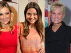 Ellen Rocche e outras famosas tomam chá verde como aliado na dieta