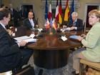 UE concorda com pacote de € 130 bilhões para crescimento, diz Monti