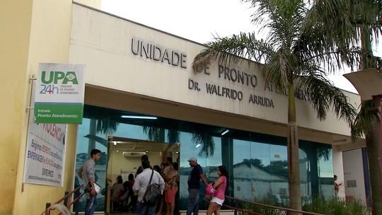 Prefeitura de Campo Grande vai chamar 140 médicos, diz secretário