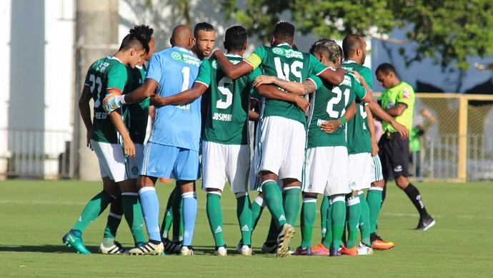 Vitória x Palmeiras Jailson (Foto: Tiago Caldas/Fotoarena/Estadão Conteúdo)