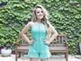 Larissa Manoela: 'Não busco a fama, isso é consequência do meu trabalho'