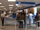Perto de completar 4 meses, greve de peritos do INSS irrita usuários em GO
