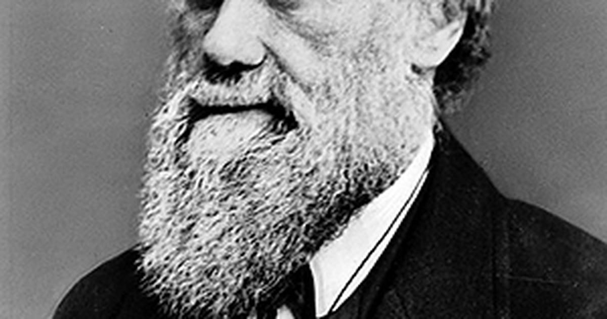 Darwin sofria de ansiedade e Lincoln, de depressão? Por dentro da mente de grandes personalidades
