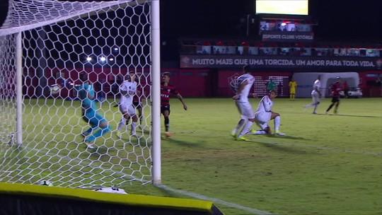 Dicas técnicas do Cartola FC: 3 goleiros, 3 zagueiros e 3 laterais para a rodada 12
