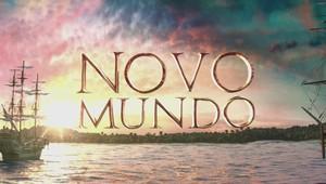 Novo Mundo - Capítulo de sexta-feira, 12/05/2017, na íntegra
