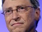 Gates perde o posto de maior acionista individual da Microsoft