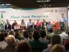 Governo do Ceará investirá R$ 65 milhões em turismo até 2016