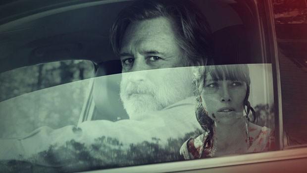 5 motivos para você assistir 'The Sinner', da Netflix (Foto: Divulgação)