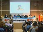 PSB anuncia Nino Mengatti como candidato a prefeito de Araraquara