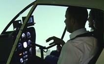 Audiovisual, Ciências Aeronáuticas ou Terapia Ocupacional?