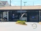 Criminosos fazem arrastão em condomínio de luxo em Jacareí, SP
