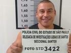 Homem debocha de policiais ao ser preso, se arrepende e acaba liberado