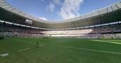 Juscelino Filho/ Globoesporte.com