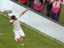Hulk faz dois de pênalti, Zenit goleia o CSKA e conquista a Copa da Rússia
