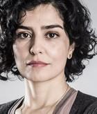 Bianca Cadore (Letícia Sabatella)