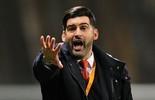 Após demissão de Lucescu, Shakhtar fecha com português Paulo Fonseca (Getty Images)