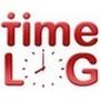 TimeLog