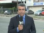 Bombeiros buscam adolescente vítima de afogamento no Maranhão