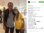 Marta, Alex, Gilmar... atletas postam homenagens a Carlos Alberto Torres