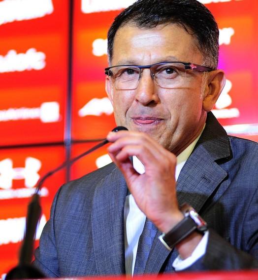 golpe indireto (Marcos Ribolli)