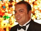 Justiça concede liberdade provisória a acusado na morte de Marcolino Junior