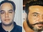 Suspeito de abusar criança em SP é preso no CE usando lentes e peruca