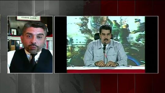 Suspeito de ter recebido propina da Odebrecht, governador peruano é preso