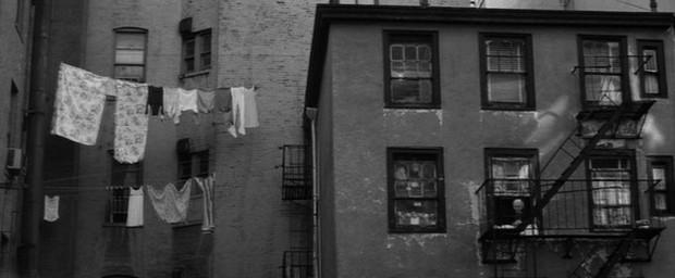 Manhattan (Foto: Reprodução)