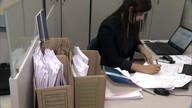 Deixar de entregar IR pode dificultar até obtenção de documentos