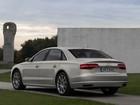 Audi, Mercedes e Jaguar também aumentam preços no início do ano