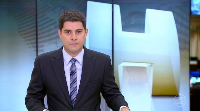 Defesa de Lula entra com recurso para pedir ao STF a revogação da decisão de Mendes