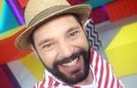 Reveja as reportagens do programa sobre 'Carnaval'