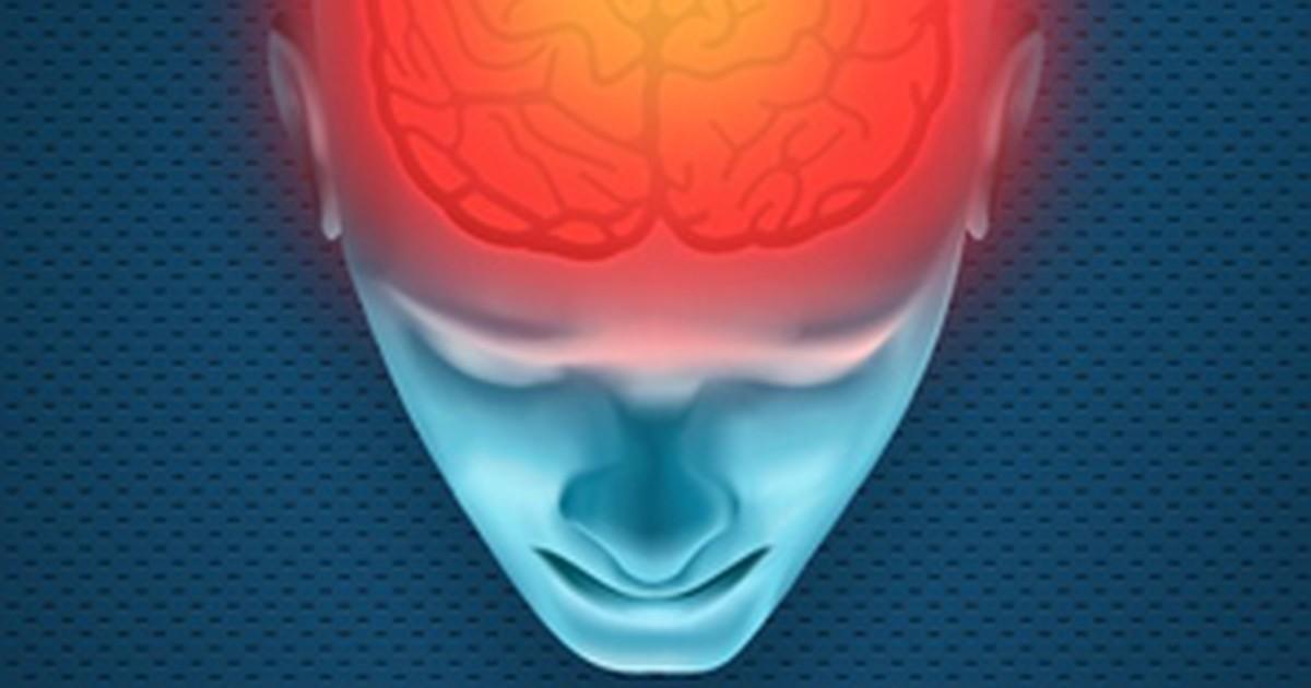 Pesquisadores criam aplicativo para pessoas com dor de cabeça crônica