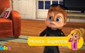 Música: Superstar