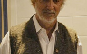 Mário José Paz vive o avô linha-dura de Francisco em A Vida da Gente