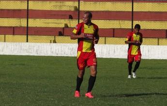 Sport Atalaia recebe o União no 1º duelo do mata-mata da Segundona