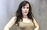 Maria Clara Spinelli defendeu coragem de Janette