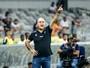 Marcelo assume responsabilidade em derrota, mas ainda acredita no título