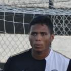 Jorginho, volante do ASA (Foto: Leonardo Freire/GloboEsporte.com)