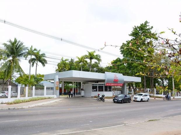 Prefeitura de João Pessoa oferece sete vagas de emprego e inscrições vão até sexta-feira (31) (Foto: Dayse Euzébio/Secom-JP)