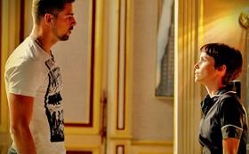 Jorginho promete a Nina que vai terminar tudo com Débora